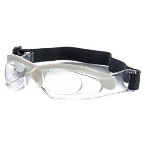 *Protective Eyewear SKU# 1720XXXX