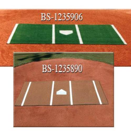 *ProMounds, Inc Home Plate Mats S/B SKU# 1235913