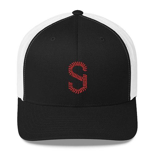 Sojo Trucker Cap