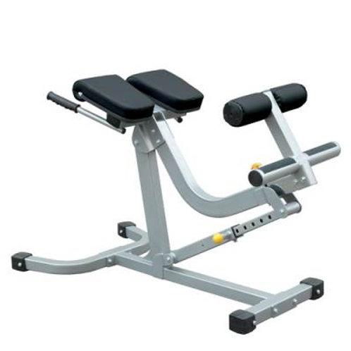 *Champion Barbell® Back/Abdominal Exercise Bench SKU# 816502