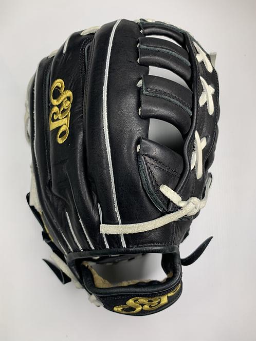 Baseball Gloves Model CV-20
