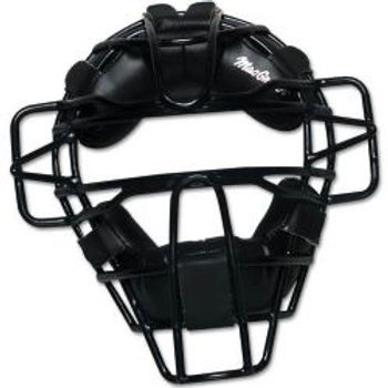 MacGregor MCB29 Pro Mask SKU# MCB29BKX