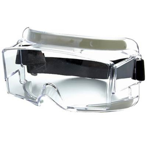 *Overglass Protectors SKU# 1721XXXX