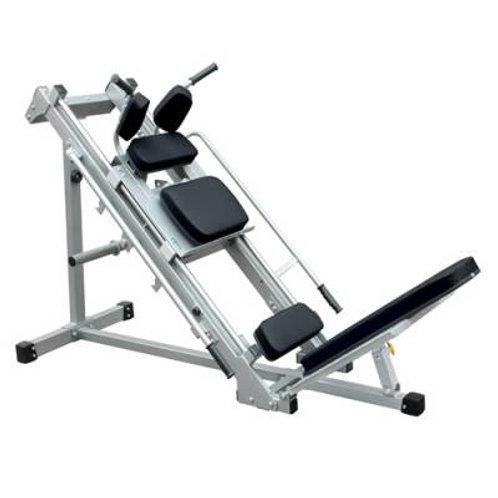 *Power Ram Sled Hack-Machine/Leg Press SKU# 816702