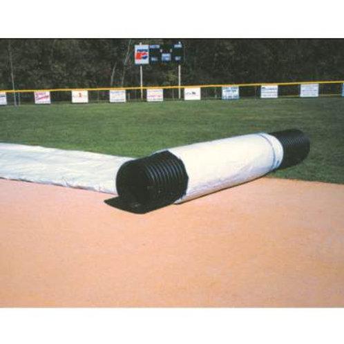 *Field Tarp Storage Rollers SKU# 1236781