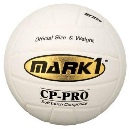 Mark 1 Volleyball SKU# 1235593