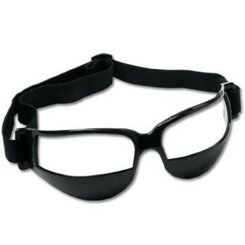 *Dribble Specs SKU# 5710XXXX