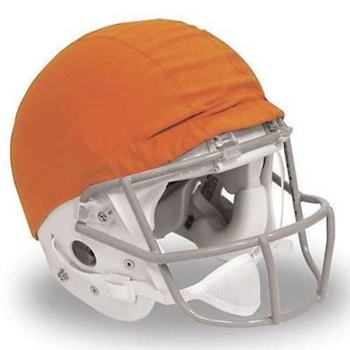 *Scrimmage Helmet Covers (12-Pack) SKU# 1071948