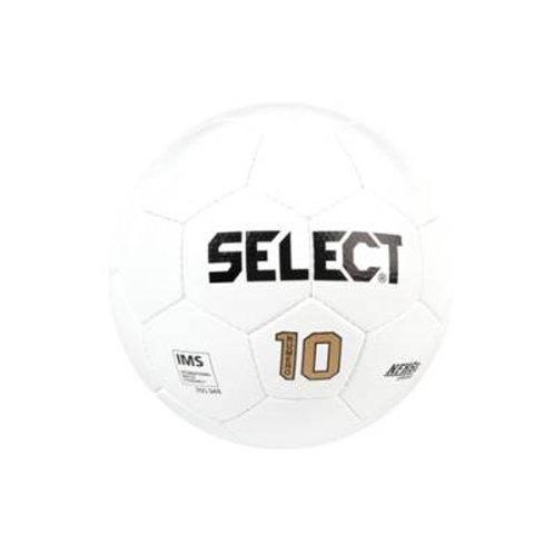Select Numero 10 All White Sz 5 SKU# 1453457