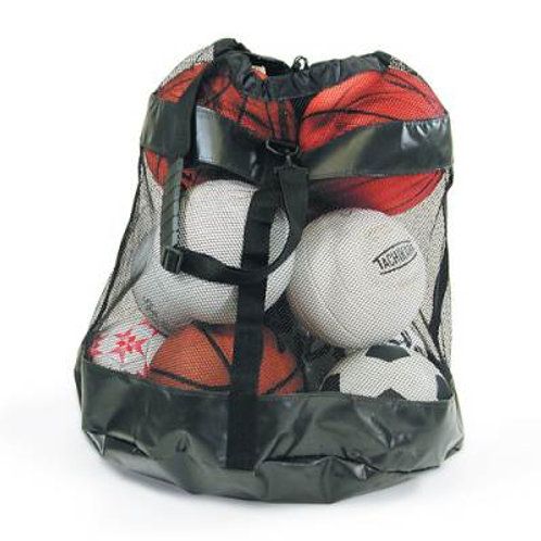 Mesh Ball Carrier SKU# 1235654