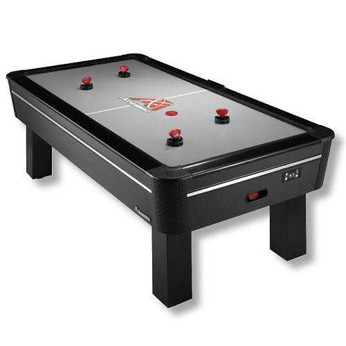 *8' Air Powered Hockey Table SKU: 1296266