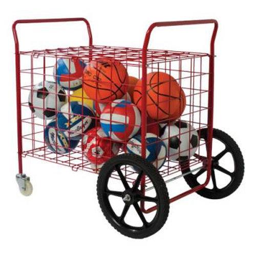 *All-Terrain Ball Locker SKU# 1342758