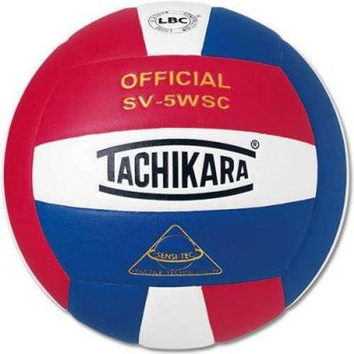 *Sensi-Tec® Composite SV-5WSC VolleyballSKU# 1072266