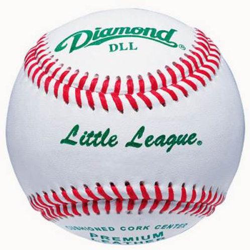*Diamond DLL-1 Cushioned Cork Dzn. SKU# 1159097