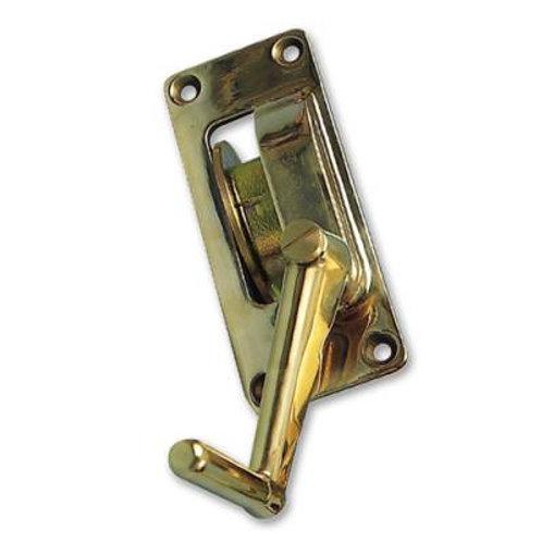 *Brass Winder Units