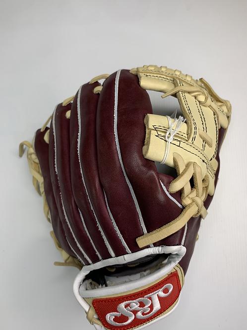 Baseball Glove Model VC-9