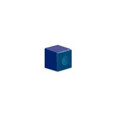 *Standard Cue Chalk - 12 Piece Box SKU: NACHK122