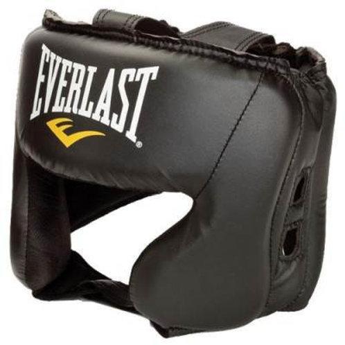 *Everlast® Durahide™ Headgear SKU# 1051209