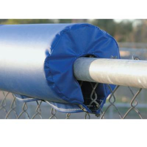 *Delux Fence Top Rail Padding SKU# 1273847