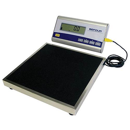 Befour PS-5700 Portable Scale SKU# 1384366