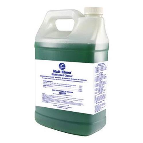*Cramer Matt-Kleen™ All Purpose Disinfectant SKU# 1092479