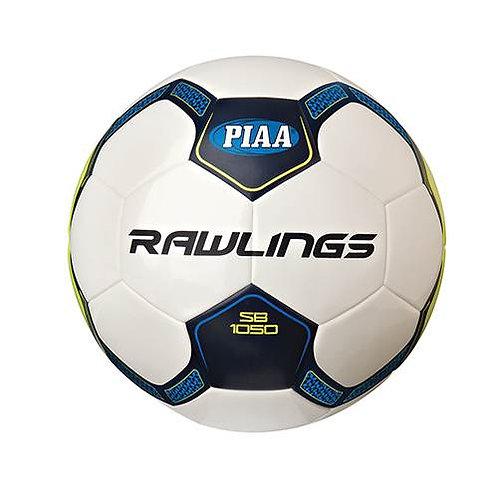 *Rawlings SB1050 PIAA Soccerball SKU# 1388617