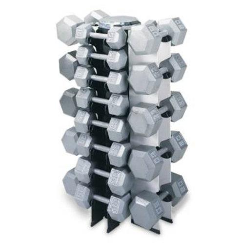 *Champion Barbell Upright Dumbbell Storage Racks SKU# 1137574