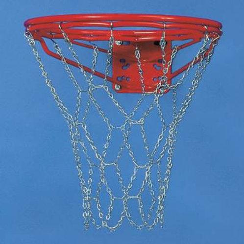*Bison Chain Basketball Net SKU# SNBBSTLN
