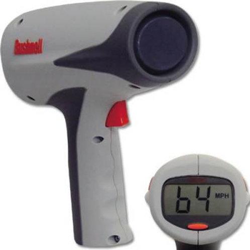 *Bushnell® Velocity™ Speed Gun SKU# 1087932