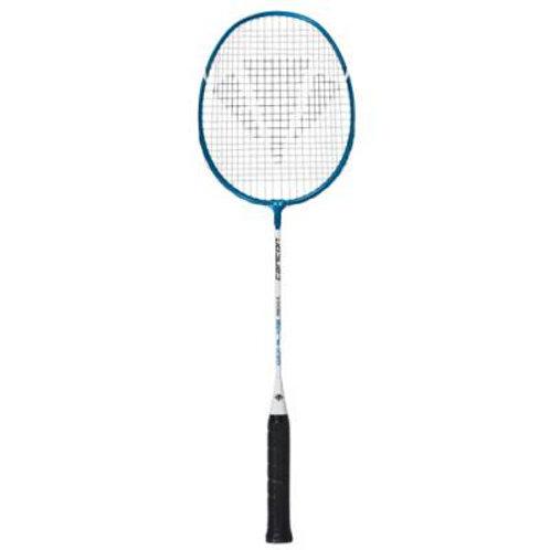 Carlton™ Maxi-Blade 4.3 Badminton Racquet SKU# 20026541