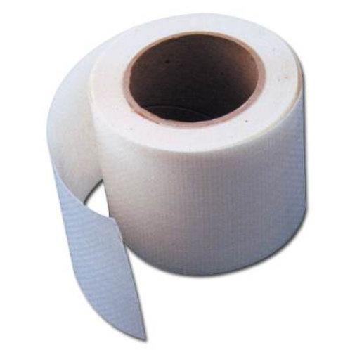 *Field Cover Accessories Repair Tape, 3'' SKU# 1150155