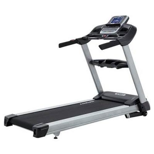 *XT685 Treadmill SKU# 1388453