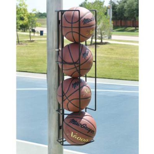 *Basketball Butler SKU# 1253641