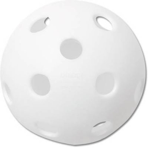 "*Plastic Training Balls 12"" Softball  Set.SKU# 1033618"