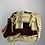 Thumbnail: Baseball Glove Model VC-9