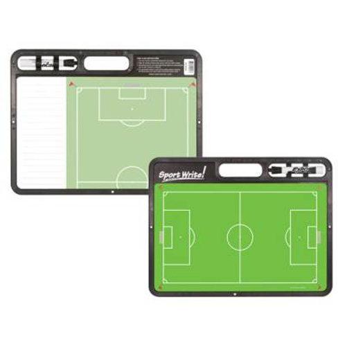*Sport Write Pro Soccer Dry-Erase Board SKU# 1366485