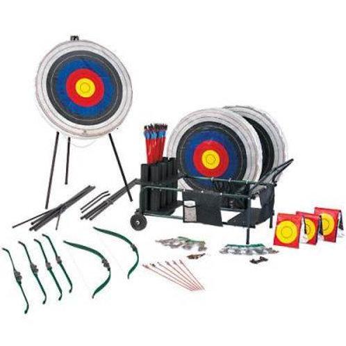 Archery Starter Kit SKU# 1072549