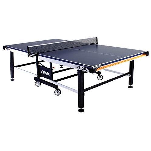 *Stiga STS520 Table Tennis Table SKU# 1375131
