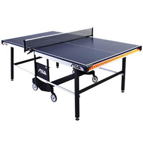 Stiga® STS520 Table Tennis Table  SKU# 1375131