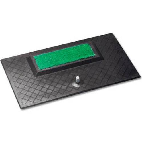 *Chip-N-Drive Mat SKU# 6113XXXX