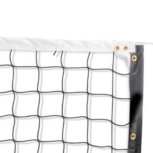 Pro Power Volleyball Net SKU# SNINTLVB