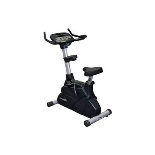 *Fitnex B70 Light Commercial Upright Bike SKU# 1205893