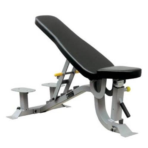 *Wheeled Adjustable Weight Bench SKU# 815102
