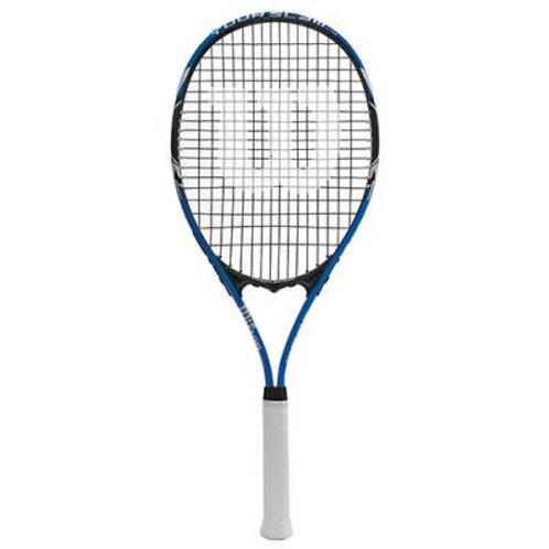 *Wilson Tour Slam Tennis Racquet