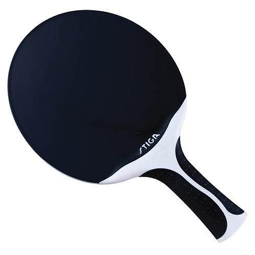 *Stiga® Flow Table Tennis Racquet SKU# 1375156