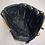 Thumbnail: Baseball Glove Model SS-08