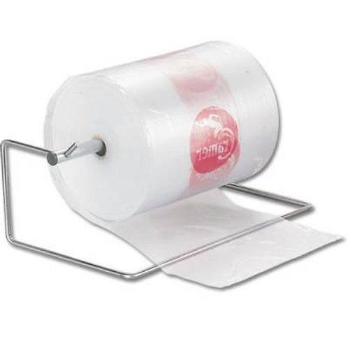 *Pro Down Ice Bags Dispenser SKU# 1089356