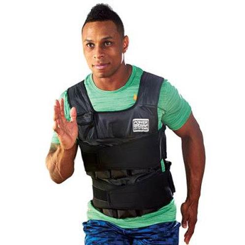*VersaFit Vest 10 lbs. SKU# 1388445