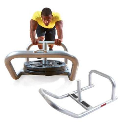*Low Push/Pull Training Sled SKU# 1375084