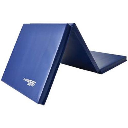 GSC Premium Exercise Mats SKU# 1064870